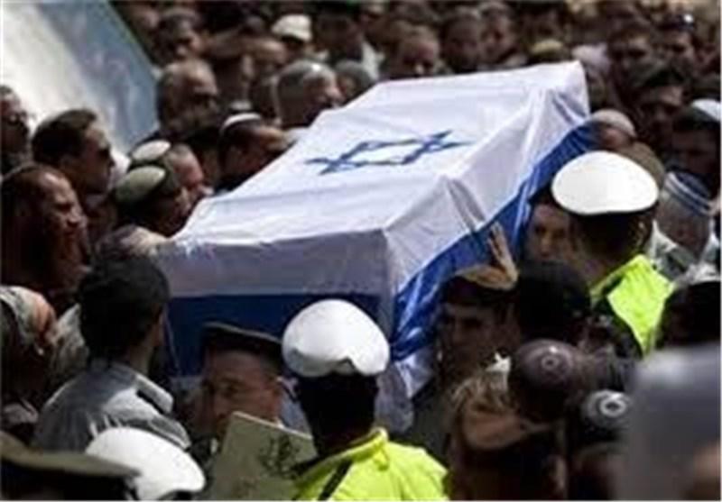 هاآرتس : احتلال غزة یتطلب أشهرا طویلة ومزیدا من القتلى