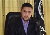 """لجان المقاومة لـ تسنیم: أطلقنا على هذه الجولة اسم """"سیف القدس"""" وذاهبون للاشتباک المستمر"""