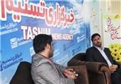 """سمنان نامزد کسب عنوان """"پایتخت کتاب ایران """" میشود"""
