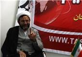 زنجان| فرهنگ امر به معروف و نهی از منکر در جامعه نهادینه شود