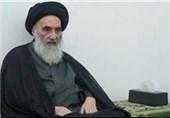 العراق.. المرجعیة تؤکد أهمیة الإسراع فی إقرار قانون منصف للانتخابات
