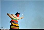 المپیادهای علمی دانشآموزی خراسان رضوی در سطح کشوری اشاعه پیدا میکند