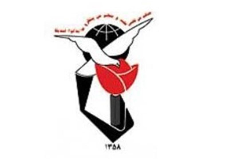 بیش از 5 هزار دانش آموز و دانشجو تحت پوشش بنیاد شهید استان مرکزی قرار دارند