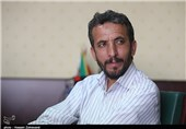 مخترع افغانستانی: دانشمند دانمارکی پاسخ داد ایران تحریم است؛ یاد «ما میتوانیم» امام افتادیم و تحریم را شکستیم