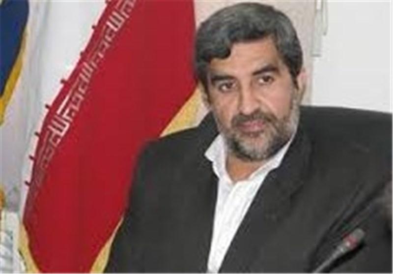 محسن مسعودیانراد