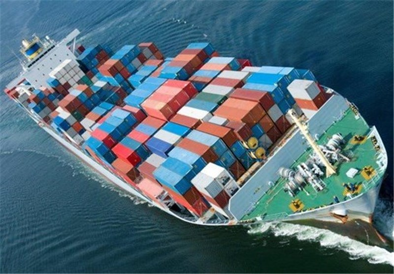 Iranian Exports to Europe Jump by 63% in November