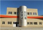 آزمایشگاه بیمارستان سروآباد در آستانه تعطیلی است