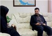 نمایندگان آذربایجان غربی در مجلس به دنبال جذب اعتبار باشند