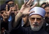 هدف گروههای تروریستی خدشهدار کردن روابط ایران و پاکستان است