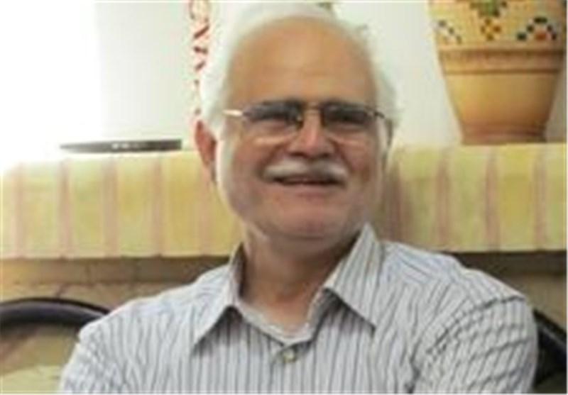 نماینده اسبق مردم طبس و فردوس در سانحه هوایی درگذشت