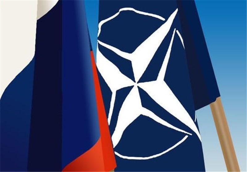 Russia to 'Amend Defence Policy' towards NATO