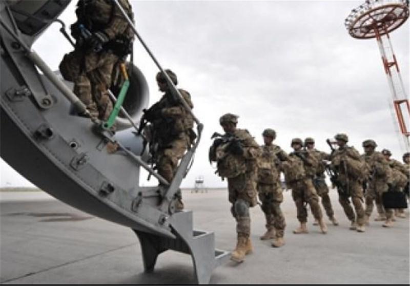 یورو نیوز: اسرائیل بازنده بزرگ خروج نیروهای آمریکایی از سوریه خواهد بود