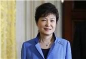 South Korea President Mulls Visiting Tehran after Sanctions Lift