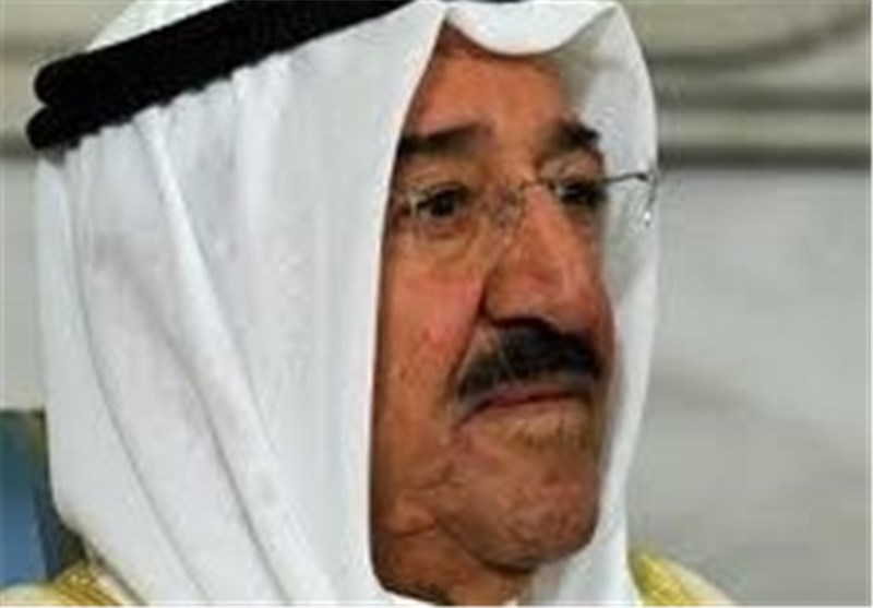 Kuwait Royal Jailed for 3 Years for 'Insulting' Ruler