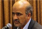 مصطفی جمشیدی دبیر علمی هشتمین جشنواره داستان انقلاب شد