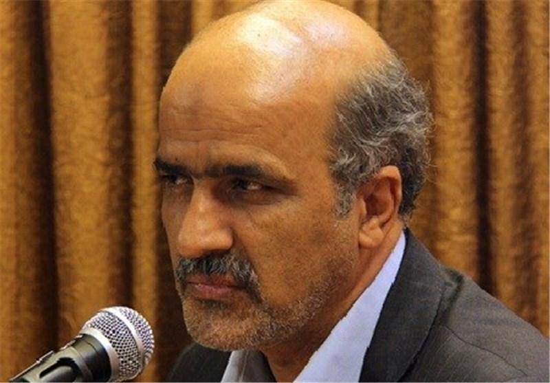 http://newsmedia.tasnimnews.com/Tasnim/Uploaded/Image/1393/05/20/139305200952198043389964.jpg