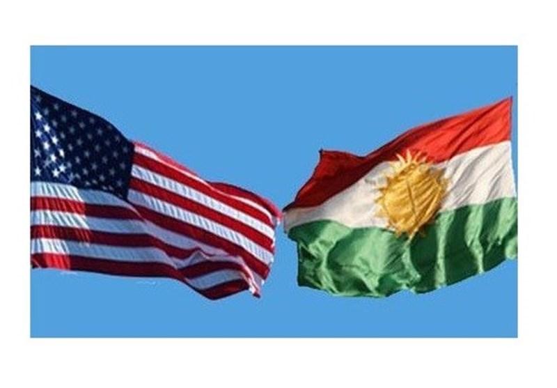 الولایات المتحدة تجلی بعض موظفی قنصلیتها فی مدینة اربیل
