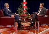 نخست وزیر عراق باید با همه احزاب و مرجعیت تعامل داشته باشد