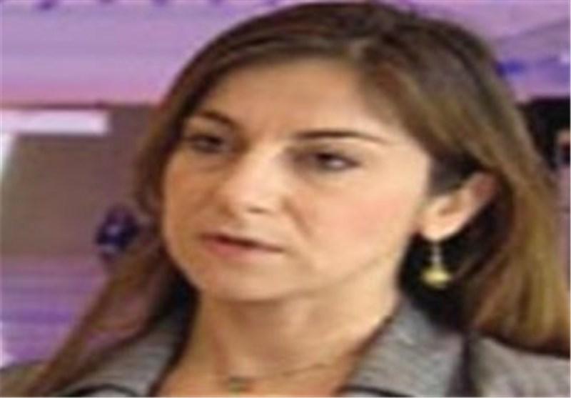 معارضة سوریة : الدولة التی یتم تدمیرها هی دولتنا بکل مؤسساتها