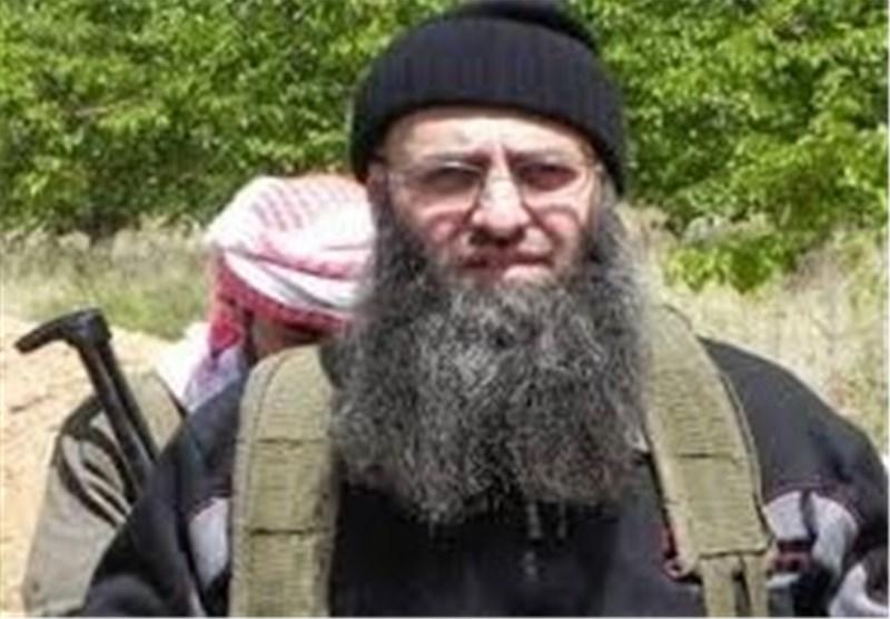 السلفی أحمد الاسیر: حزب الله أخطر علینا من الصهاینة !