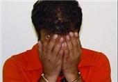 باند جاعلان 30 میلیارد ریالی در همدان دستگیر شدند