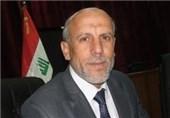 مصاحبه|رئیس فراکسیون حکمت در پارلمان عراق: درخواست برای تشکیل فراکسیون ملی/ عراق باید در مسیر جدید گام بردارد