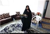 دهه فجر امسال 45 واحد مسکونی مددجویان بهزیستی استان اردبیل به بهرهبرداری میرسد