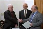 مصاحبه| چرا تشکیل کابینه جدید عراق به تاخیر افتاد؟