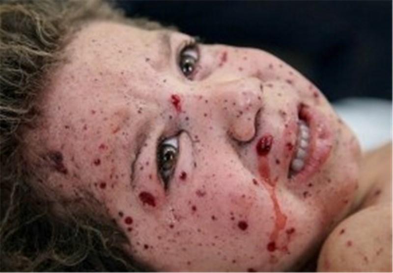لجنة تحقیق دولیة بجرائم الاحتلال الصهیونی فی غزة .. وحماس ترحب