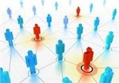 هرمهای وسوسهانگیز!/ موج جدید ظهور شرکتهای بازاریابی شبکهای