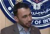 افغانستان گزارش اداره آمریکایی «سیگار» مبنی بر وجود «سربازان سایه» در پلیس را رد کرد
