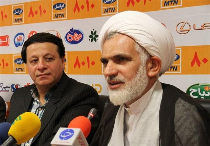 علیرضا علیپور