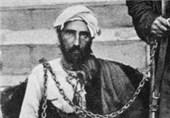 پرسه در تاریخ با «میرزا رضا کرمانی»/ روایتی جدید از زندگی «شاه شکار» منتشر شد
