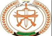 430 هزار دلار هزینه روزانه مصرف سوخت وزارت دفاع افغانستان
