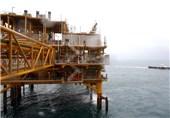 کشف میدان گازی 73 میلیارد دلاری در آفریقای جنوبی
