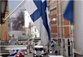 Finnish Trade Unions to Hold Strike over Government's Layoff Bill