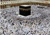 Iran Seeking Rise in Hajj Quota