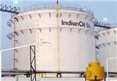 واردات نفت هند از ایران در ماه میلادی گذشته رکورد زد