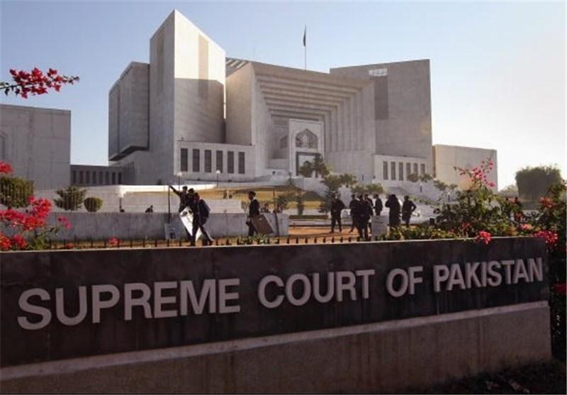 اعلام آمادگی دادگاه عالی «اسلامآباد» برای میانجیگری در بحران پاکستان