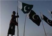 حال و هوای پاکستان در هفتاد و دومین سالروز استقلال این کشور + عکس