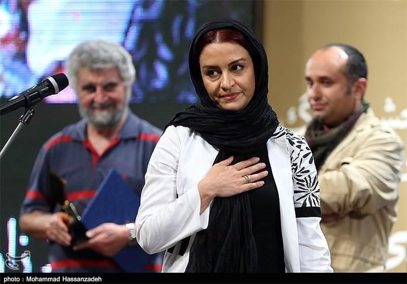 همسر مازیار میری طرفداران محمد خاتمی رودی رفیعی حامیان روحانی حامیان دولت روحانی بیوگرافی مازیار میری