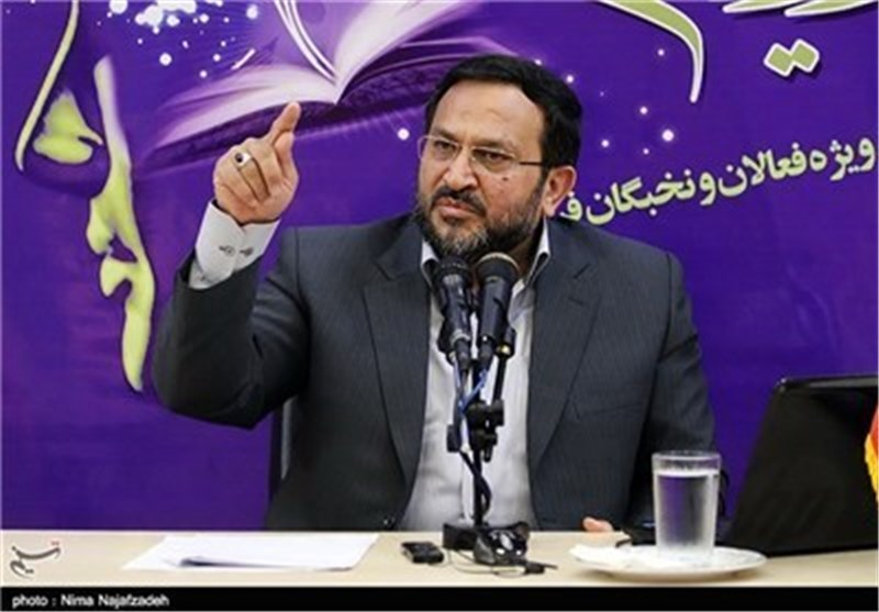 خبیر سیاسی: القضاء علی الکیان الصهیونی یتم خلال الاعوام الـ 10 المقبلة حسب اعتراف خبرائه
