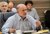 استیضاح وزیر کشاورزی|قاضیپور:جلوی واردات محصولات تراریخته به کشور گرفته نمیشود
