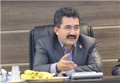 دولت به تبعیضها و تفاوتهای شهرستانی آذربایجانغربی پایان دهد