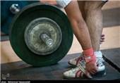 بازگشت دوپینگ به وزنهبرداری ایران