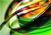 رویکرد جشنوارههای هنری سپاه گیلان فرهنگسازی برای حل آسیبهای اجتماعی است