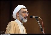 پورمحمدی: اصلاح سبک اداری و مدیریتی از الزامات گام دوم انقلاب است