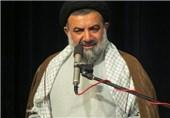 میثاق با شهداء اثبات تعهد به جاودانگی اسلام ناب است