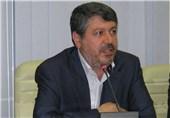 علی اصغرمجد فرماندار دامغان