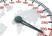 60 سامانه ثبت تخلف سرعت جدید در اصفهان راهاندازی میشود